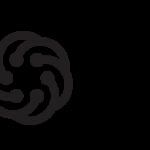 logo-fact-black
