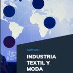 moda-circular-ebook-capitulo-1