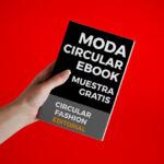 moda-circular-ebook-muestra-gratis
