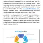 moda-circular-ebook-pagina-2