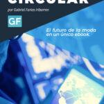 moda-circular-ebook-portada