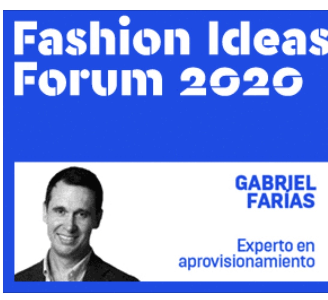 Fashion ideas forum 2020-gabrielfariasiribarren.com