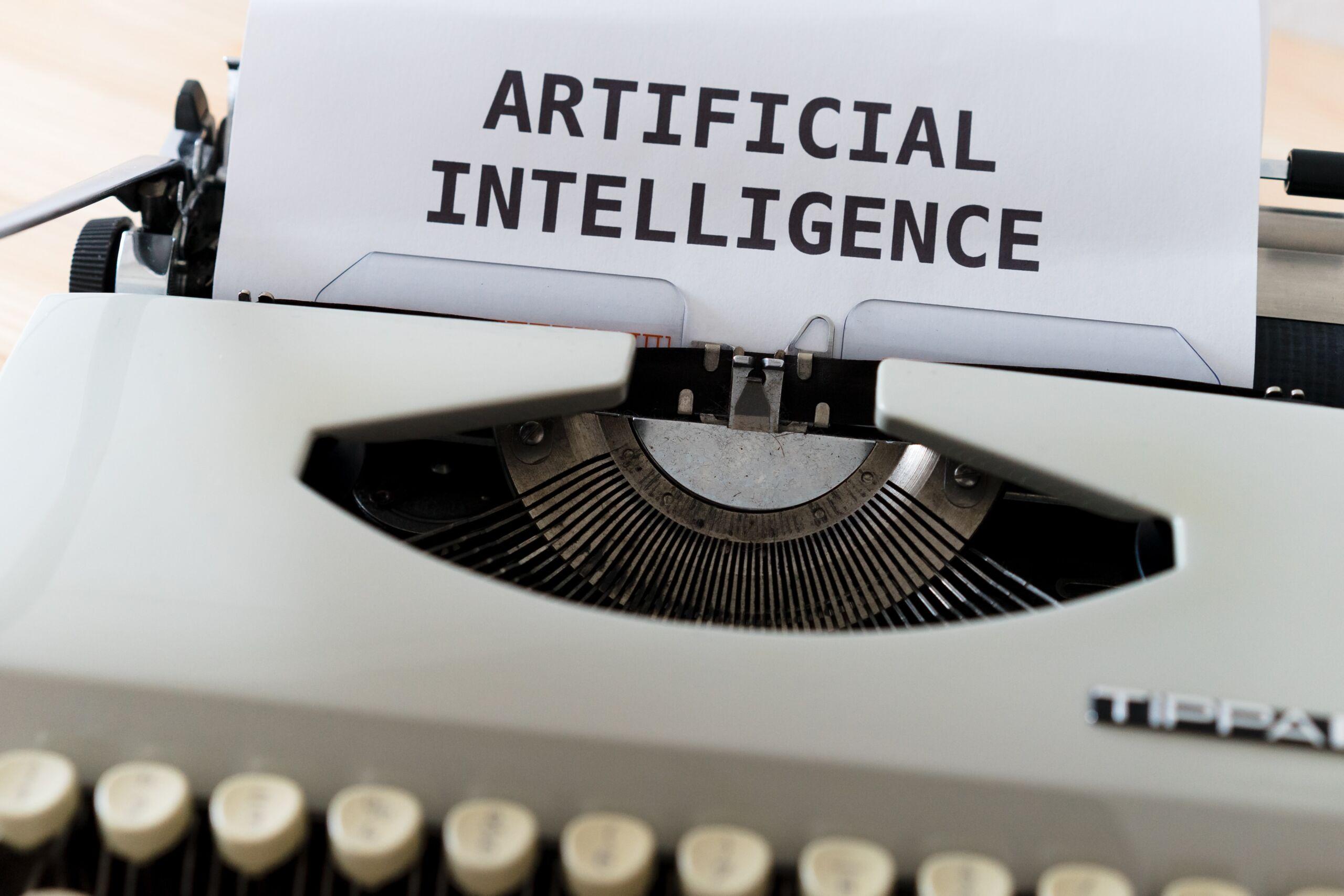 La inteligencia artificial potencia la moda circular-gabrielfariasiribarren.com