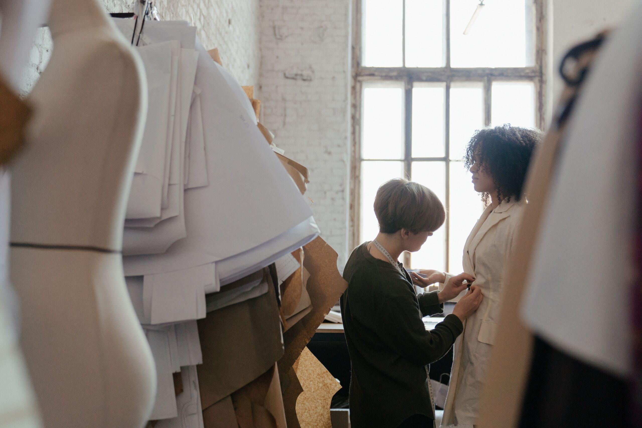Definicion de calidad en moda y su control-gabrielfariasiribarren.com