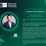 Camara de Diputados de Mexico-gabrielfariasiribarren.com