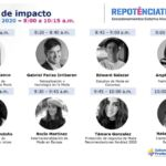Colombia Productiva-gabrielfariasiribarren.com