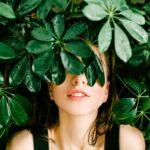 Moda verde-gabrielfariasiribarren.com